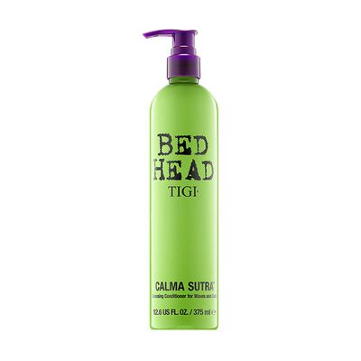 Tigi Calma Sutra Cleasing Conditioner
