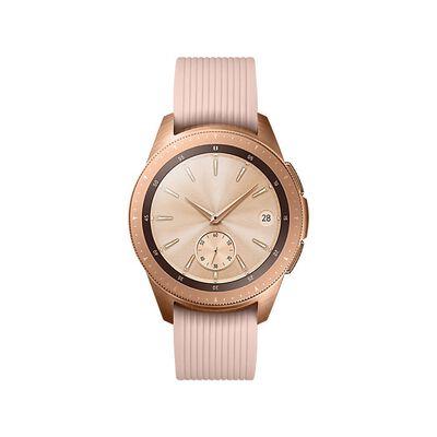 Smartwatch Samsung Galaxy Watch R800 Gold