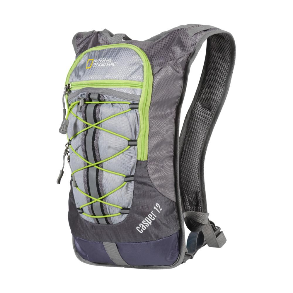 Mochila Outdoor National Geographic Mng5351 image number 2.0