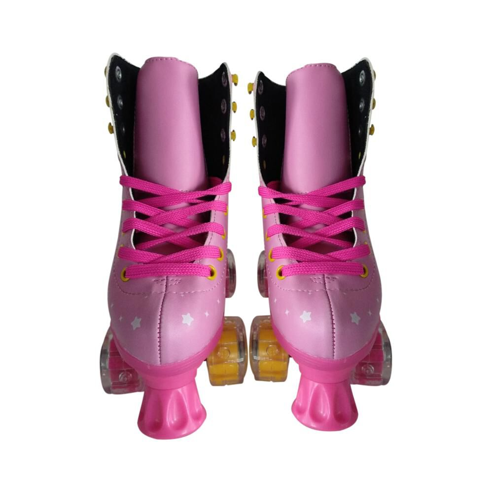 Patines Htoys Pt02034 image number 1.0