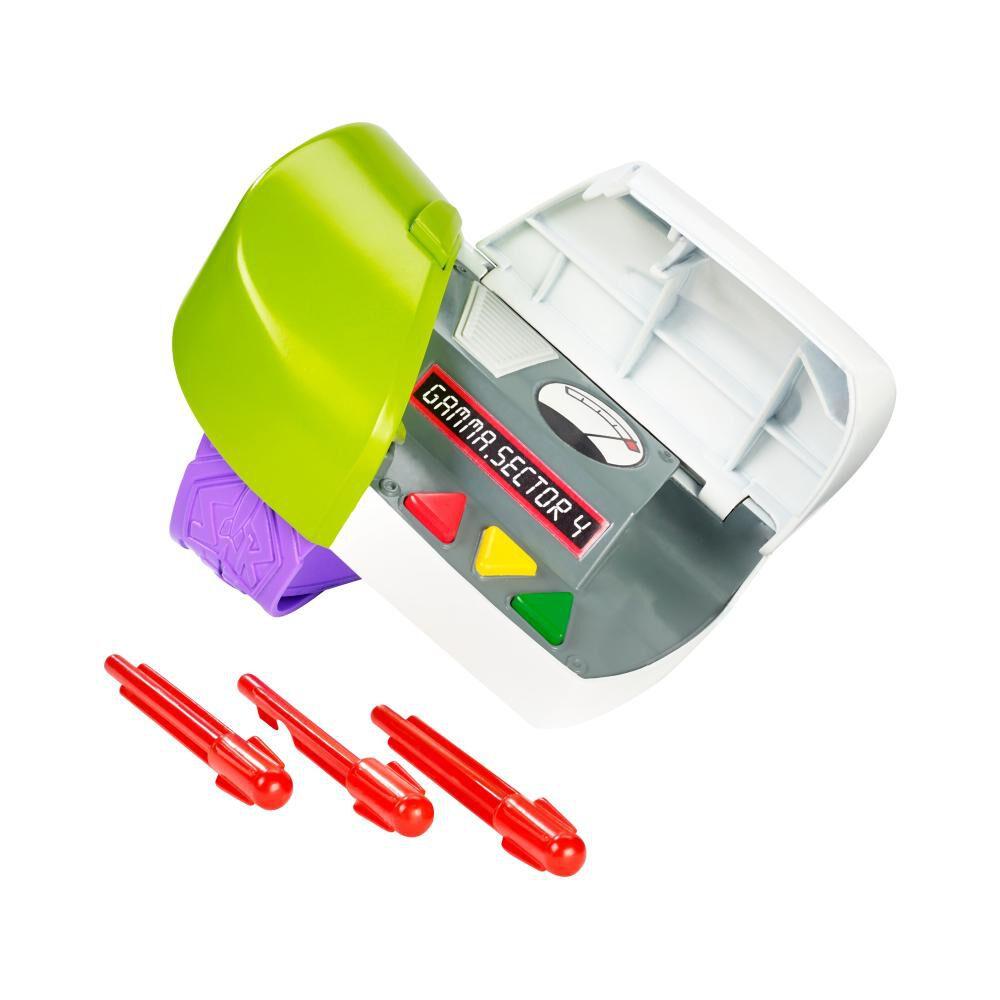 Figura De Pelicula Toy Story Comunicador Especial image number 2.0