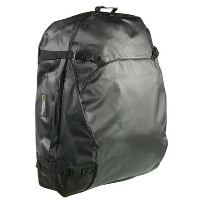 Mochila Outdoor National Geographic Bng03