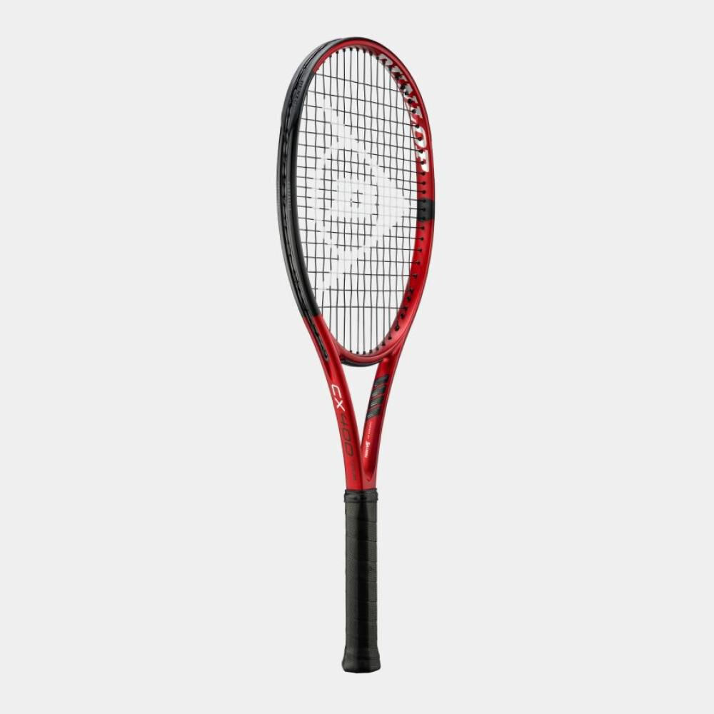 Raqueta De Tenis Unisex Dunlop Cx 400 image number 1.0