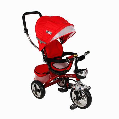 Triciclo Bebeglo Rs-4089-3