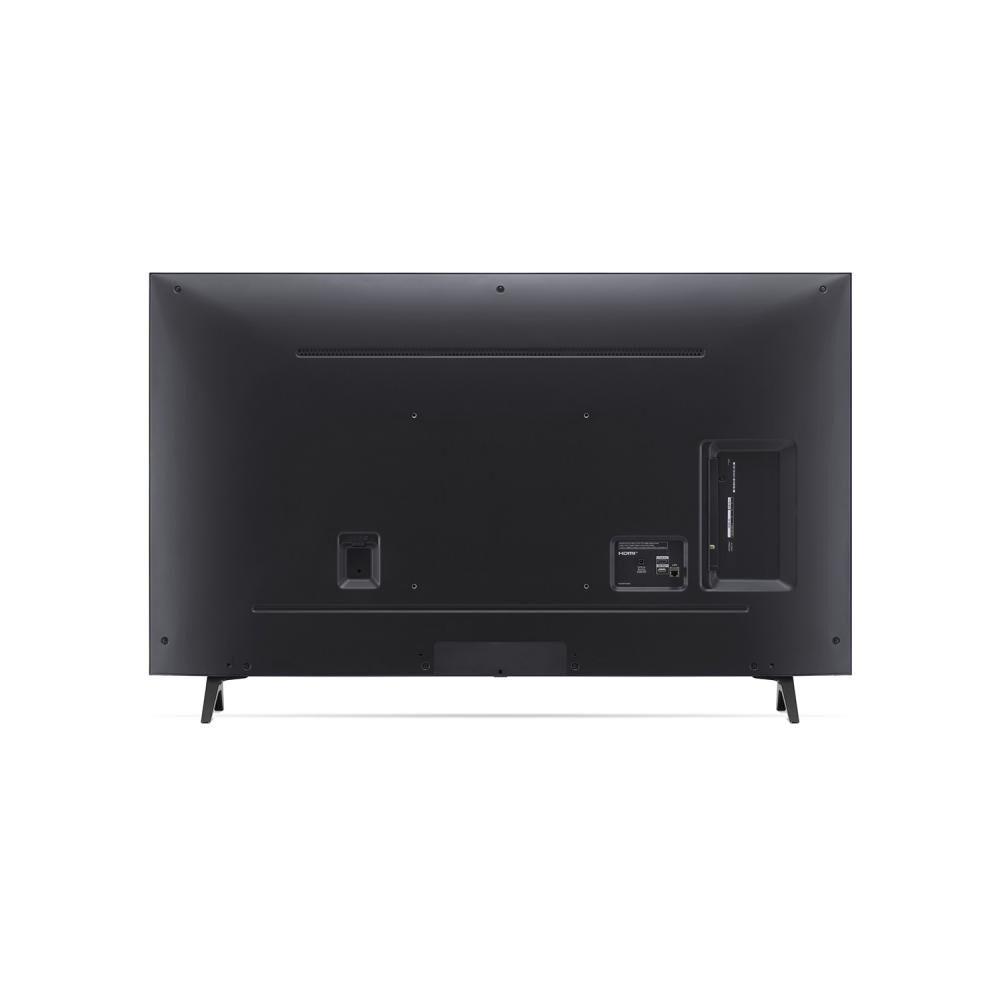 """Led LG NANO75SPA / 55 """" / 4k Hdr / Smart Tv image number 6.0"""