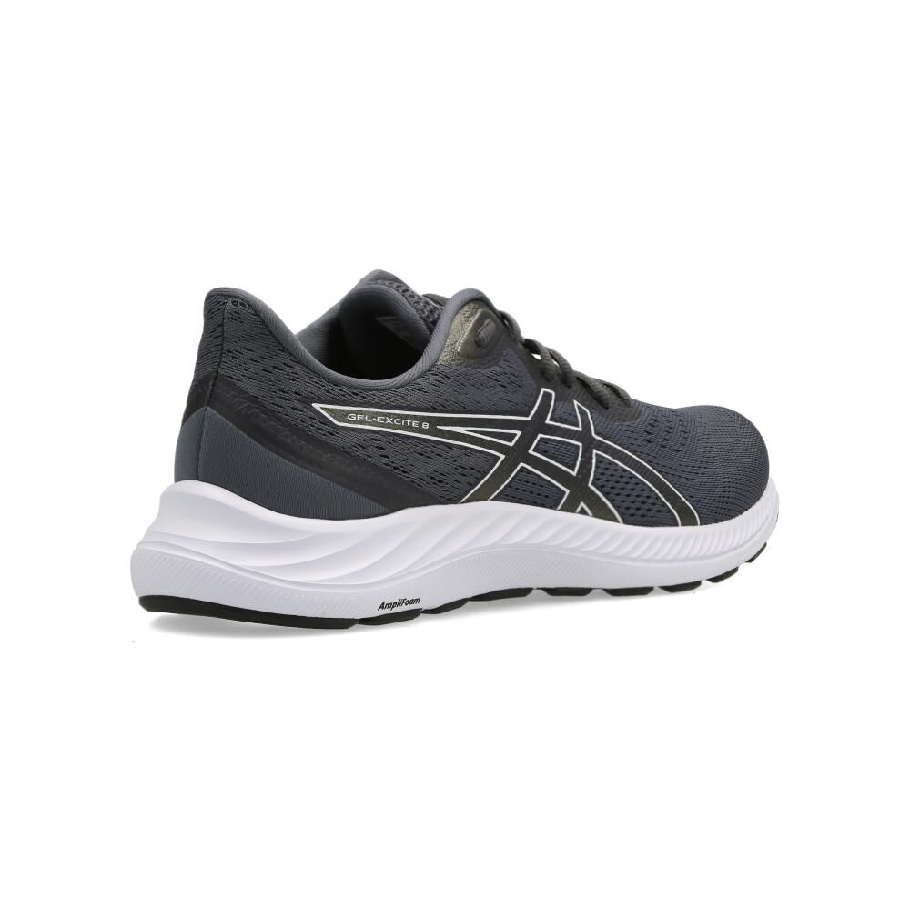 Zapatilla Running Hombre Asics Gel Excite 8 image number 2.0
