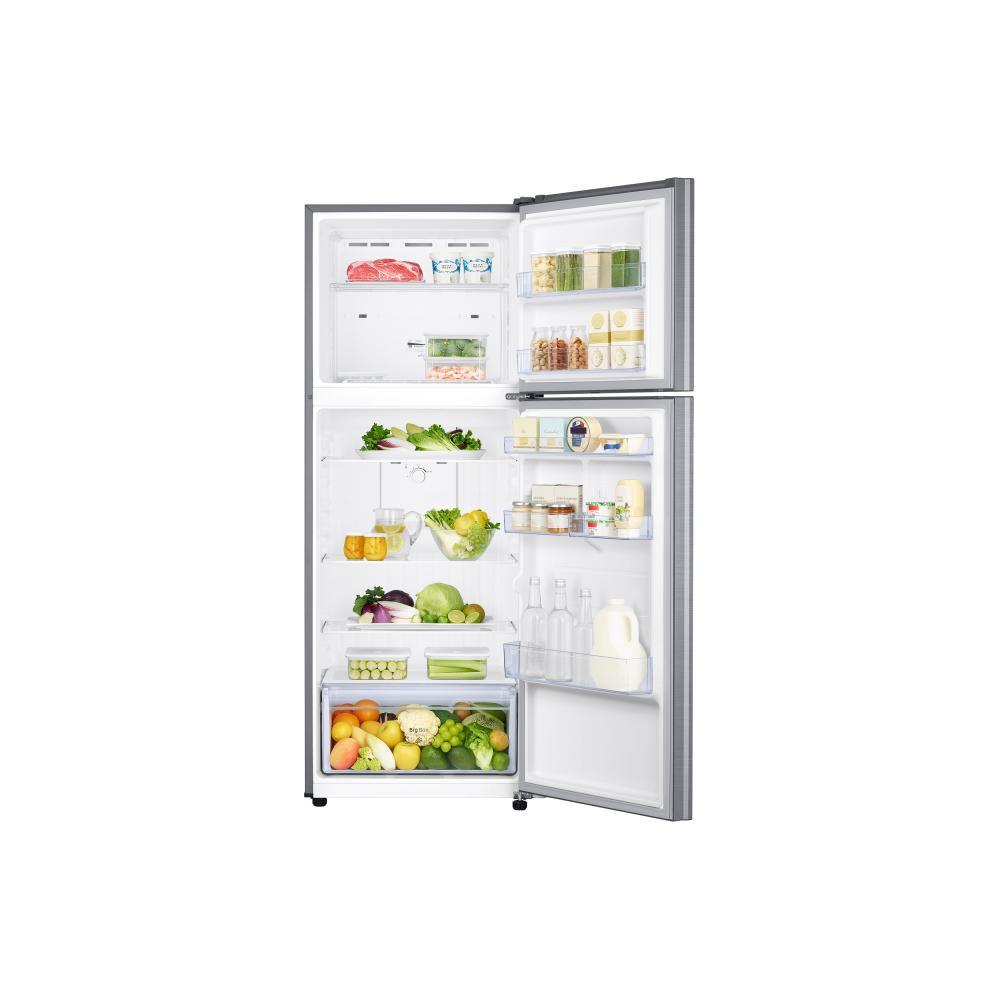 Refrigerador Samsung No Frost, Convencional Rt38k50ajs8 385 Litros, 301 A 400 Litros image number 7.0