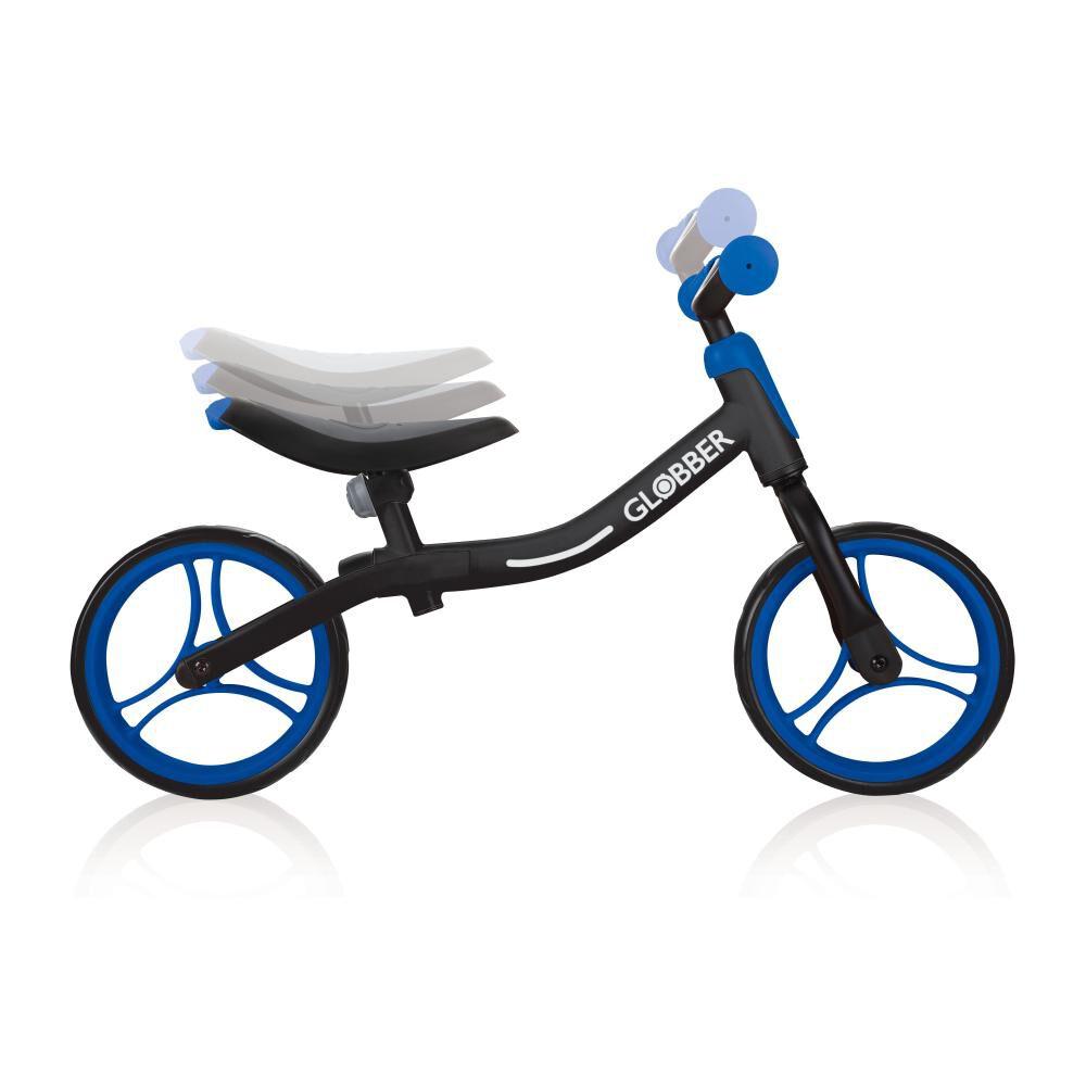 Bicicleta De Entrenamiento Globber Balance  / Aro 8.5 image number 2.0