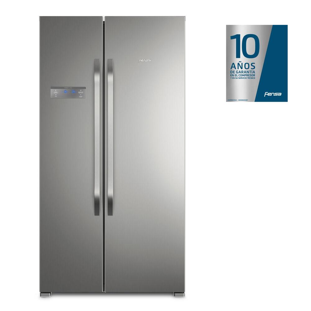 Refrigerador Fensasfx500 / No Frost / 517 Litros image number 0.0