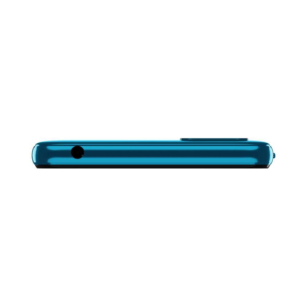 Smartphone Motorola E6 Play / 32 Gb / Liberado image number 7.0