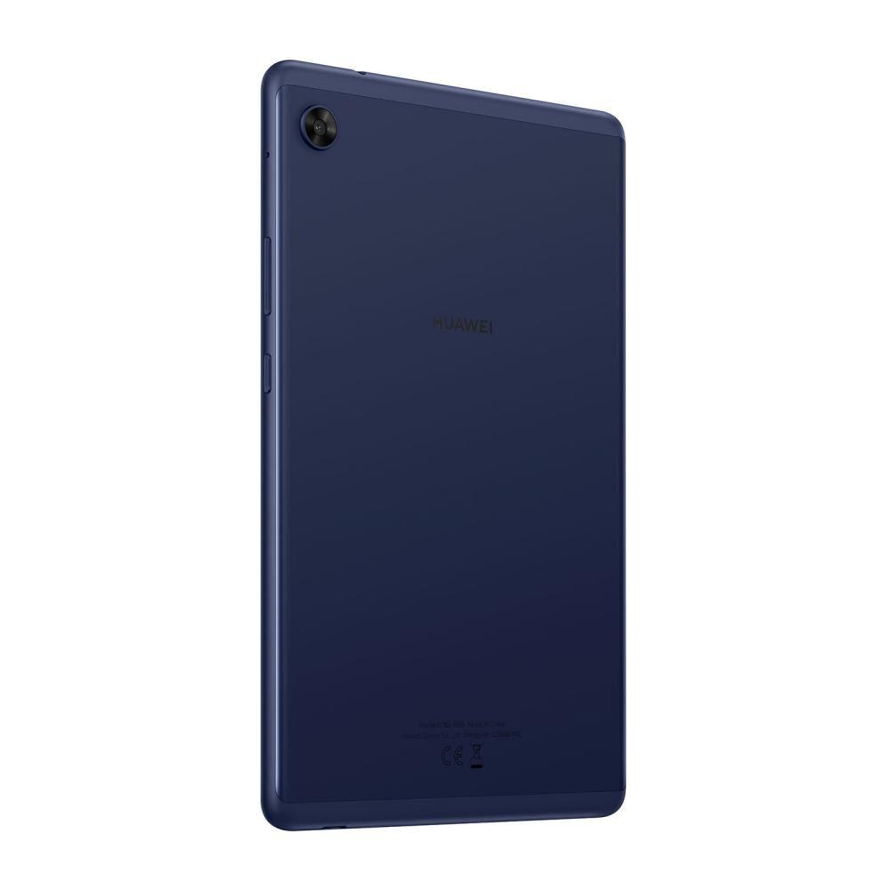 "Tablet Huawei Kobe2-W09b / 2 GB RAM / 8"" image number 2.0"