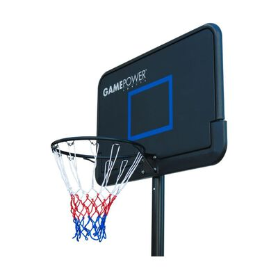 Aro De Basketball Gamepower Gpab-02 Profesional