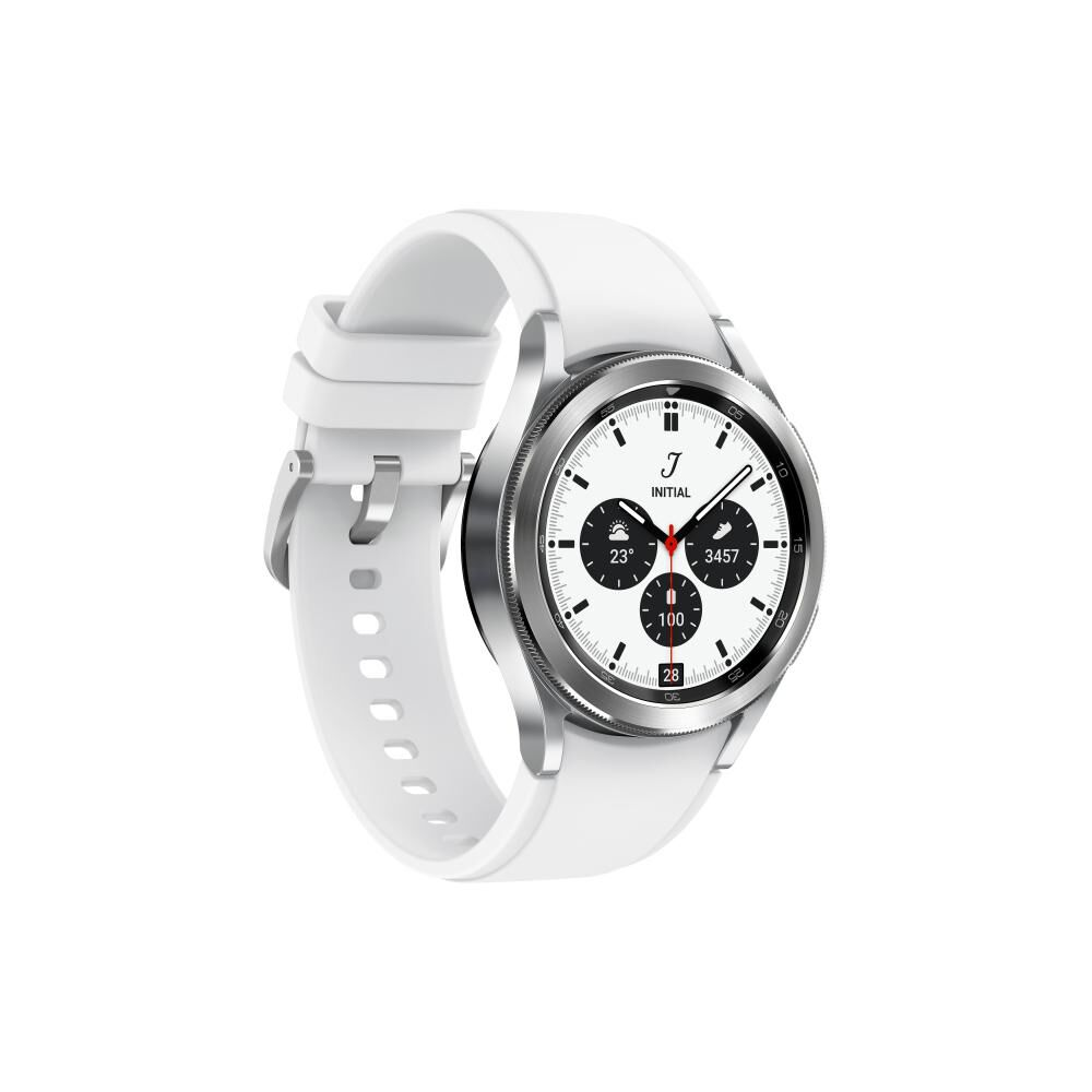 Smartwatch Samsung Galaxy Watch 4 Classic / 16 Gb image number 2.0