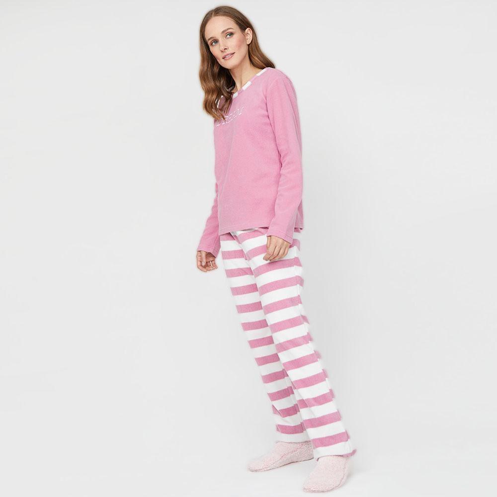 Pijama Geeps Secret Gppi0sh34 image number 1.0