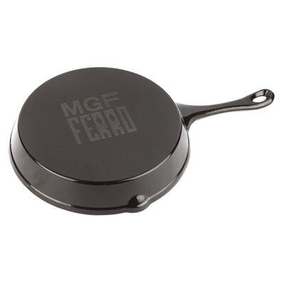 Sarten Magefesa 15 Ferro / 15 Cm
