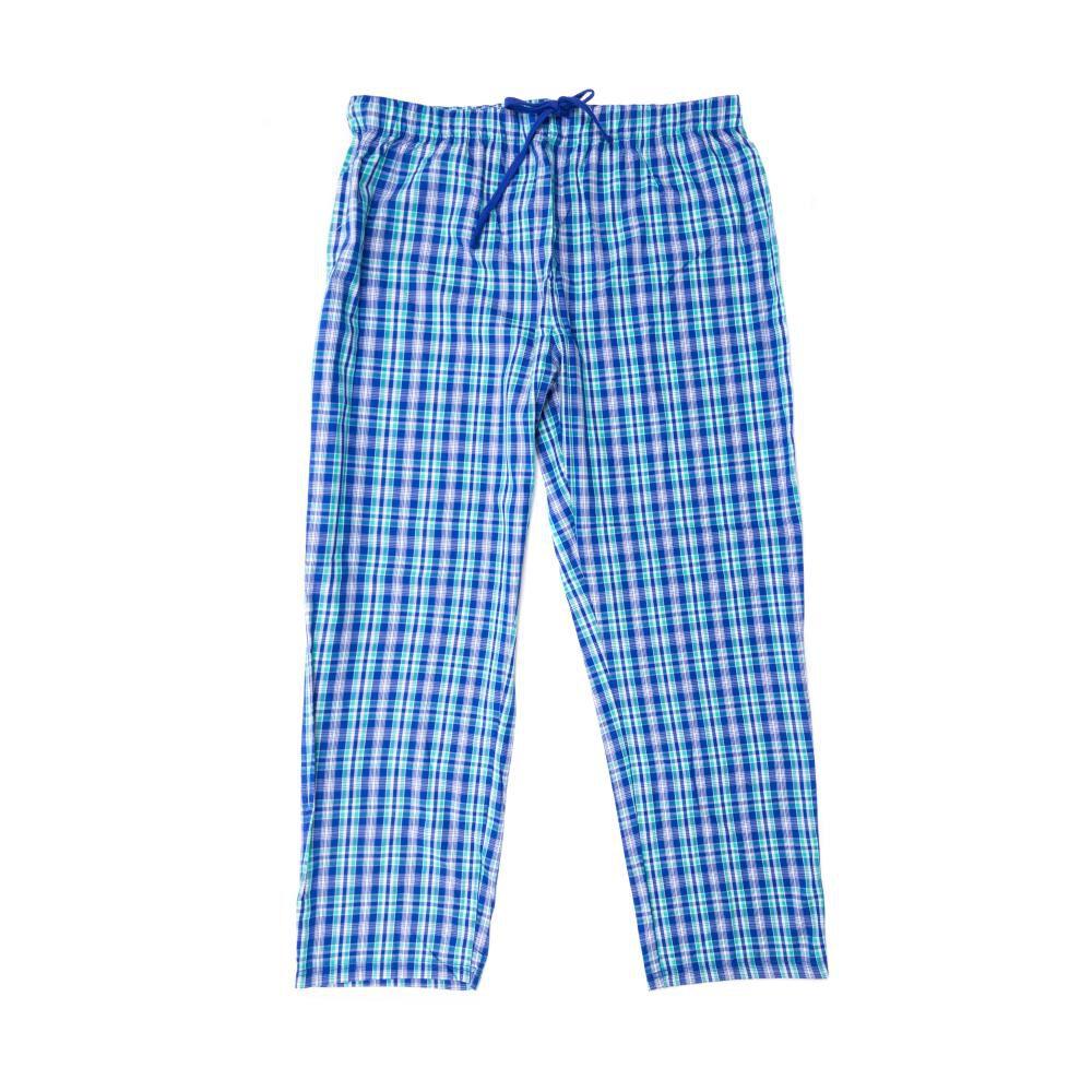 Pijama  Hombre Mc Gregor image number 1.0