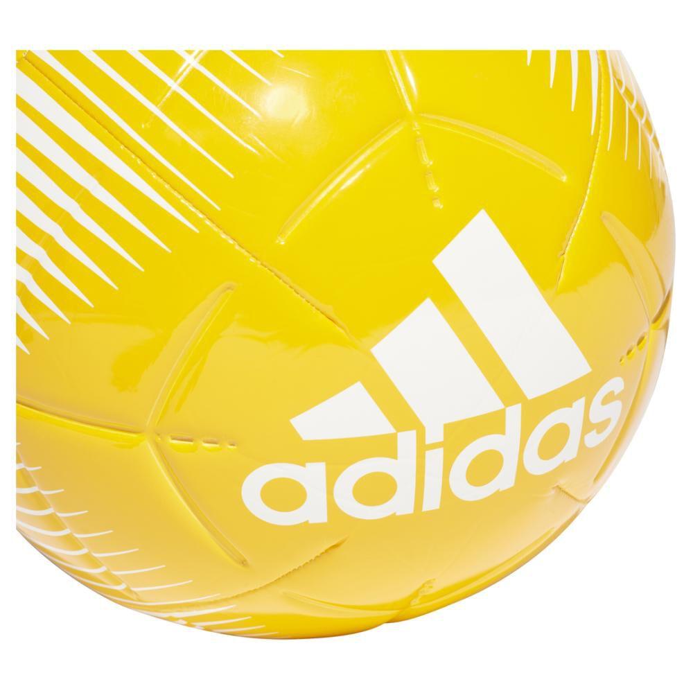 Balón De Fútbol Hombre Adidas Epp Ii Club image number 2.0