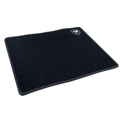 Mouse Pad Gamer Cougar Xspeed 2-S  -