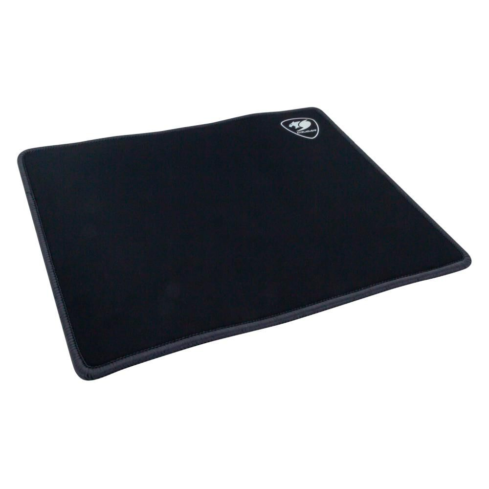 Mouse Pad Gamer Cougar Xspeed 2-S  - image number 1.0