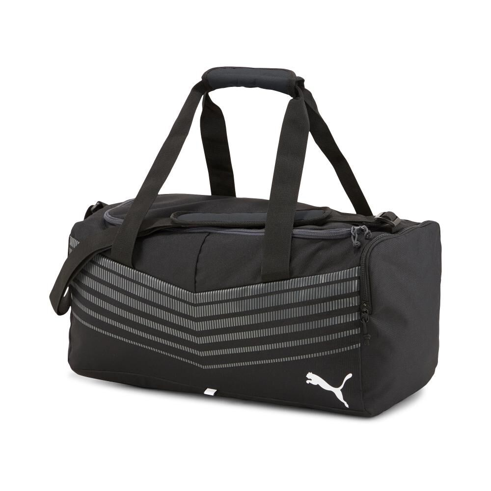 Bolso Unisex Puma Small Bag image number 0.0