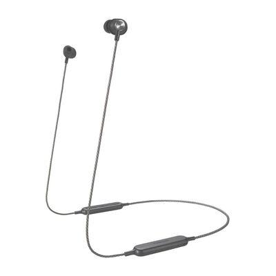 Audifonos Bluetooth Panasonic Htx20 Black