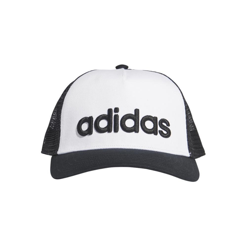 Jockey Adidas H90 Linear image number 0.0