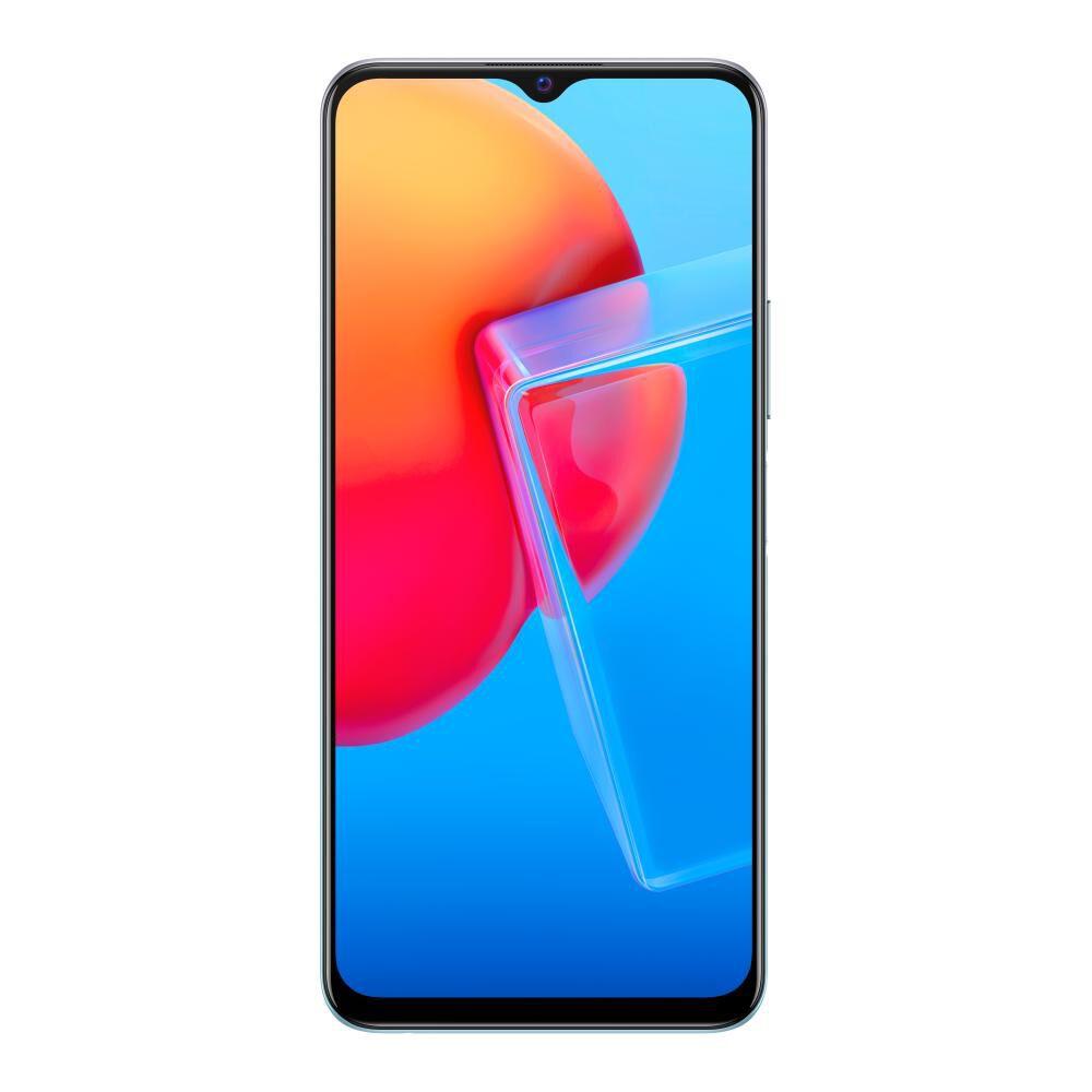 Smartphone Vivo Y51 / 128 Gb / Liberado image number 0.0