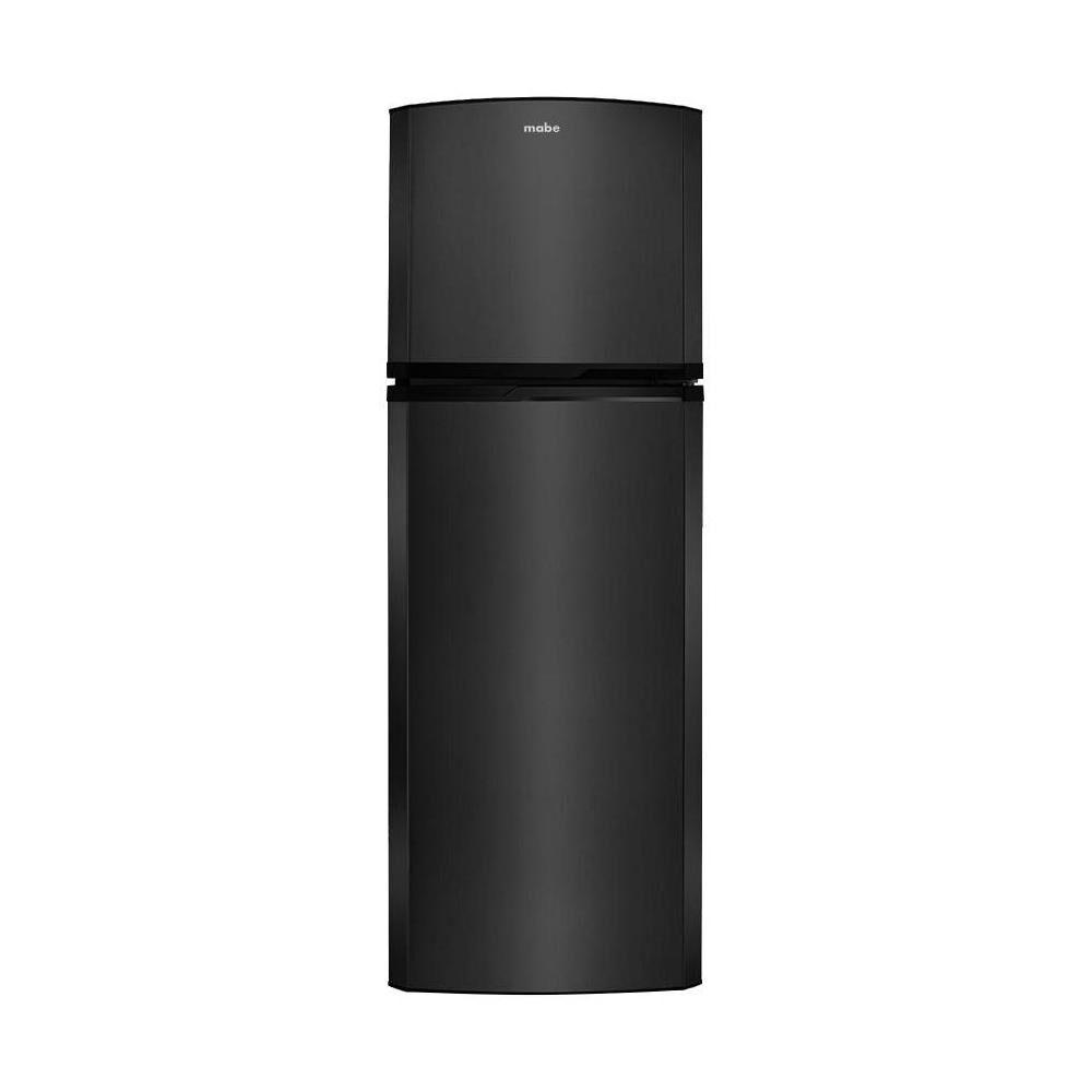 Refrigerador Top Freezer Mabe RMA250PHUG / No Frost / 250 Litros image number 0.0