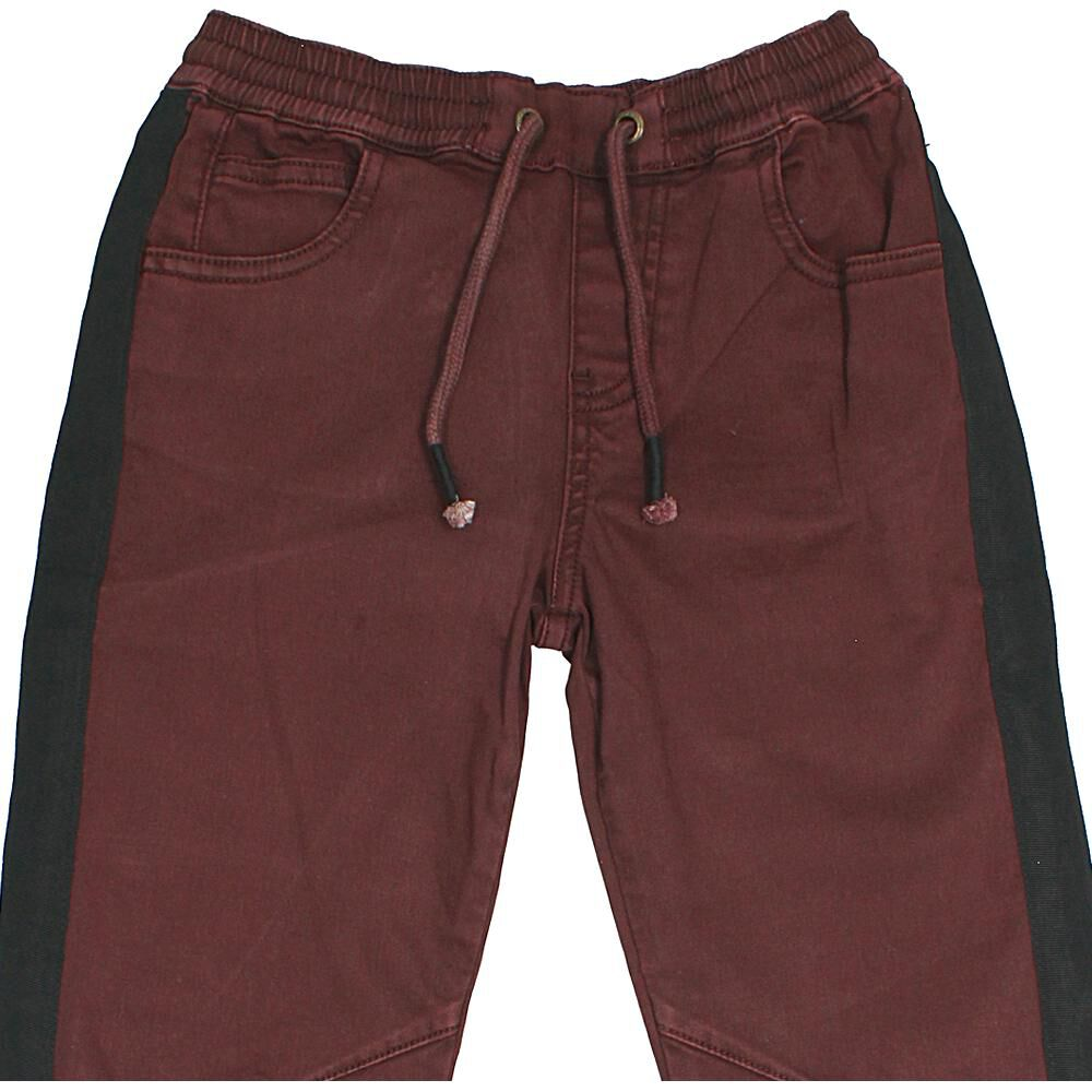 Pantalon  Niño Topsis image number 2.0
