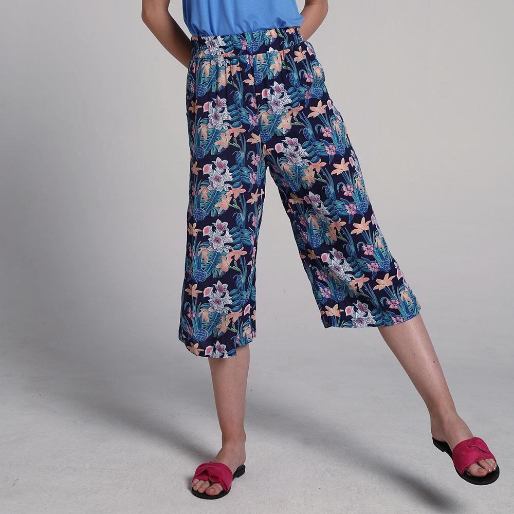 Pantalon  Mujer Freedom image number 0.0