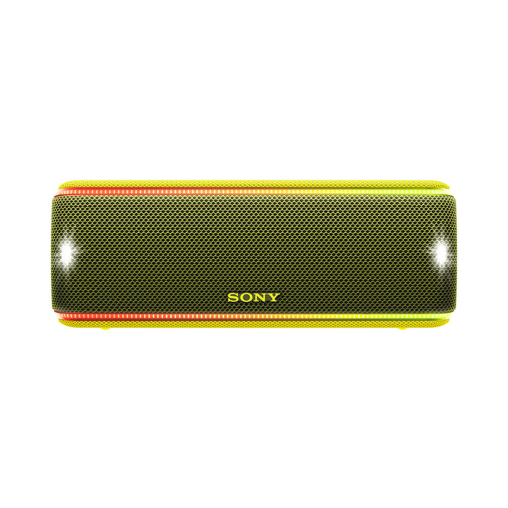 Parlante Sony Srs-Xb31 / Bluetooth image number 0.0