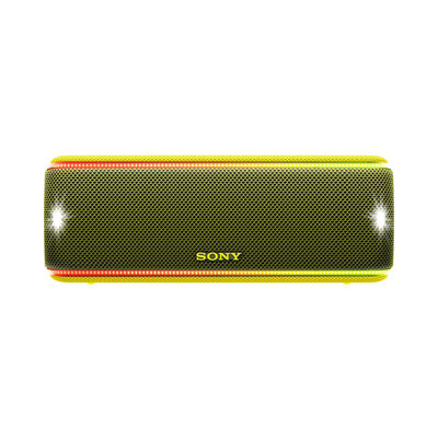 Parlante Sony Srs-Xb31 / Bluetooth