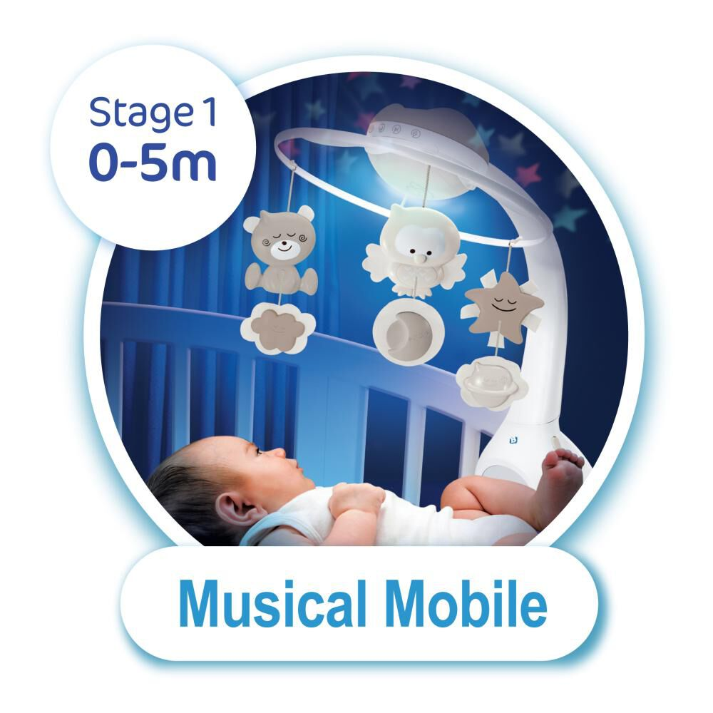 Movil Infantino image number 3.0