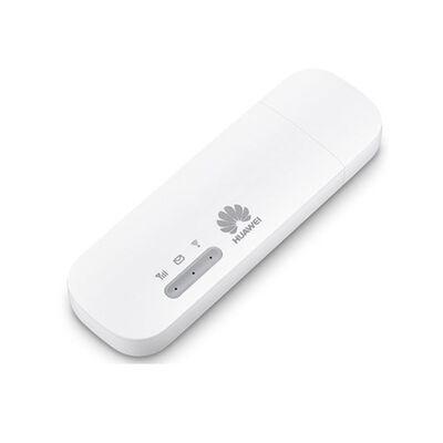 Kit Wifi Usb Huawei E8372 / Claro