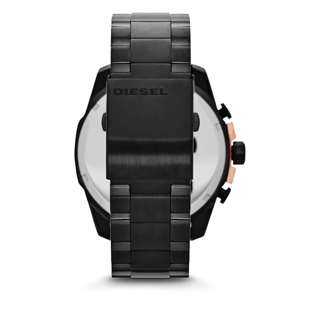 Reloj Vestir Hombre Diesel Dz4309 image number 2.0