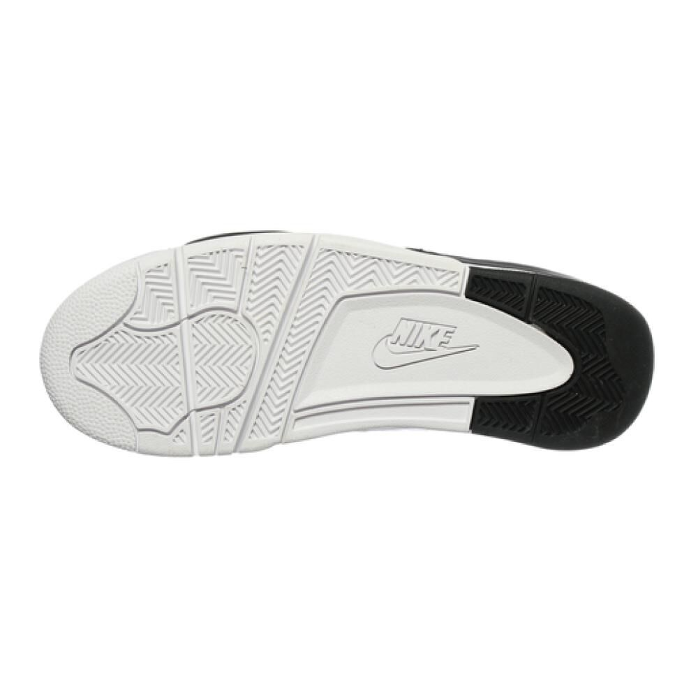 Zapatilla Urbana Hombre Nike Flight Legacy image number 1.0