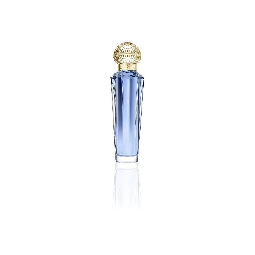 Skr Dream Edt 50Ml image number 1.0