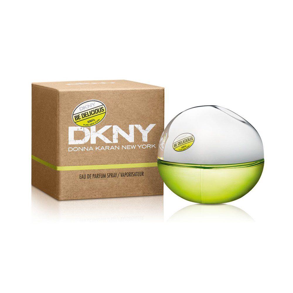 Perfume Donna Karan New York Be Delicious Edición Limitada / 30 Ml / Edt / image number 0.0