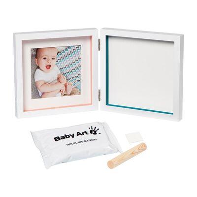 Cuadro Decorativo Baby Art 01330895100
