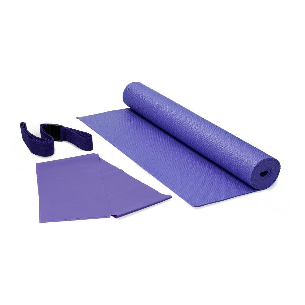 Set De Yoga Rave 1156530466 image number 0.0