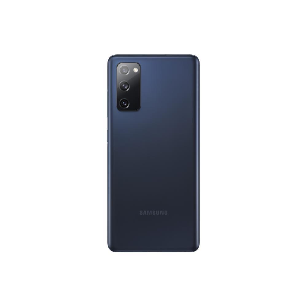 Smartphone Samsung S20fe / 128 Gb / Liberado image number 2.0