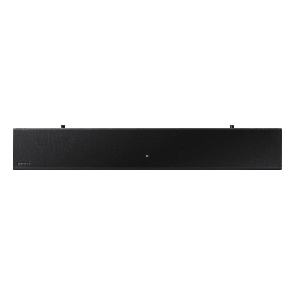 Soundbar Samsung Hw-t400/zs image number 1.0