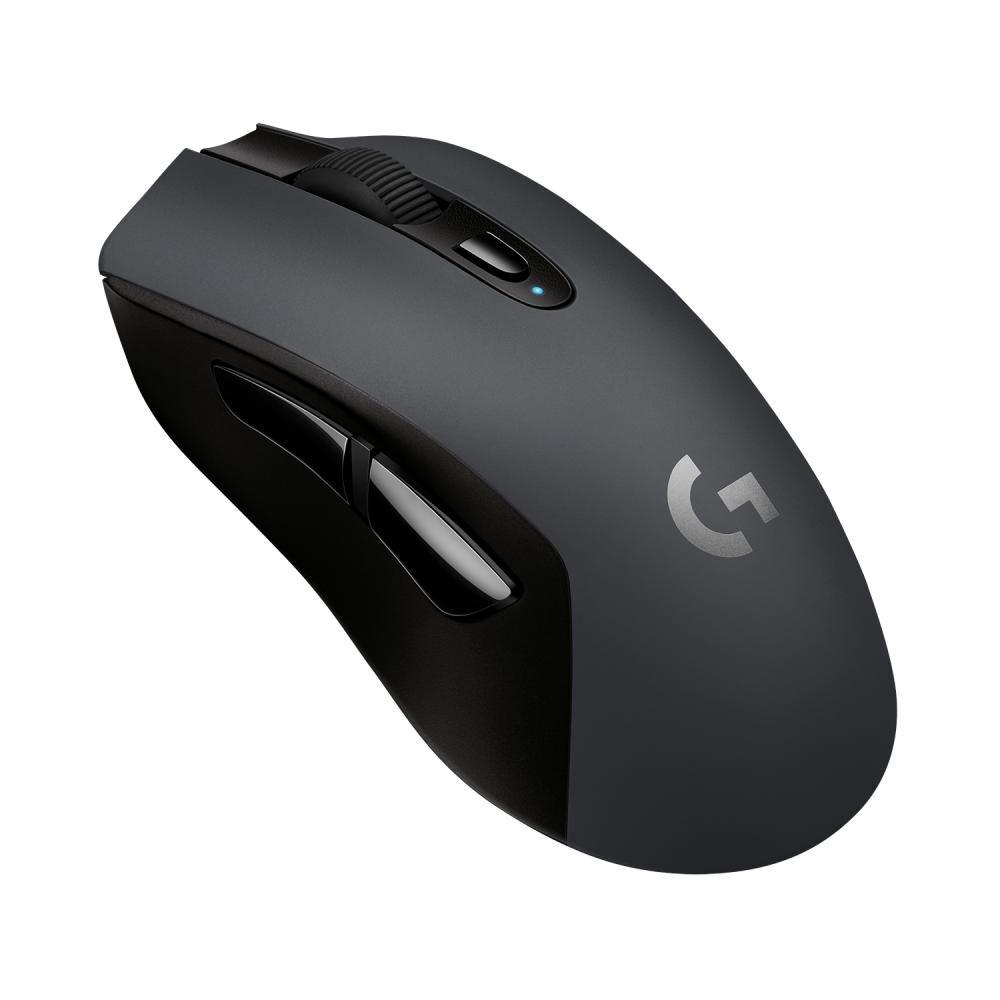 Mouse Gamer Logitech G603 image number 1.0