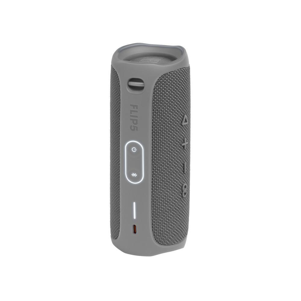 Parlatne Bluetooth Jbl Flip 5 image number 0.0