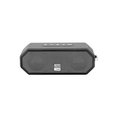 Parlante Bluettooth Multimedia Altec Lansing The Jacket 4
