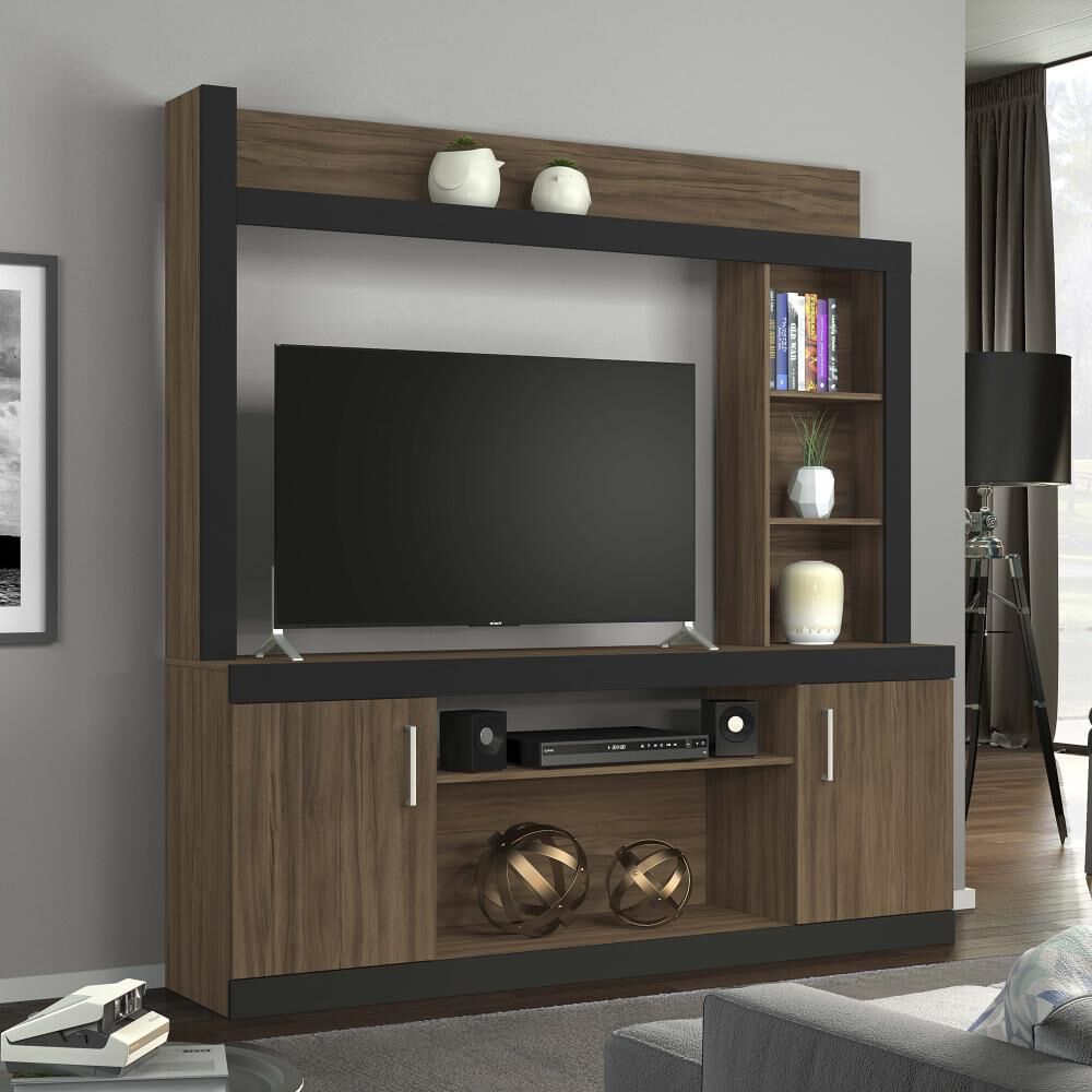 Estante Casaideal Home image number 2.0