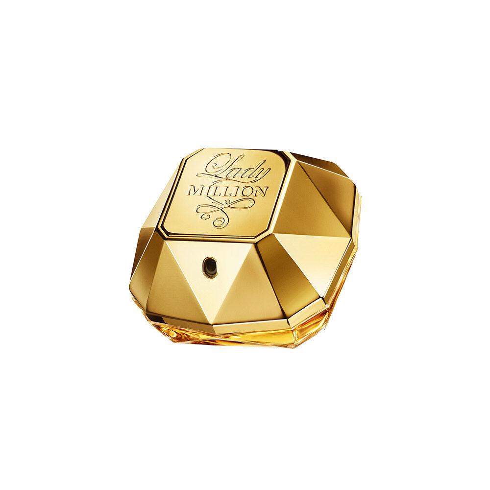 Perfume Paco Rabanne Lady Million / 50 Ml / Edp / image number 0.0