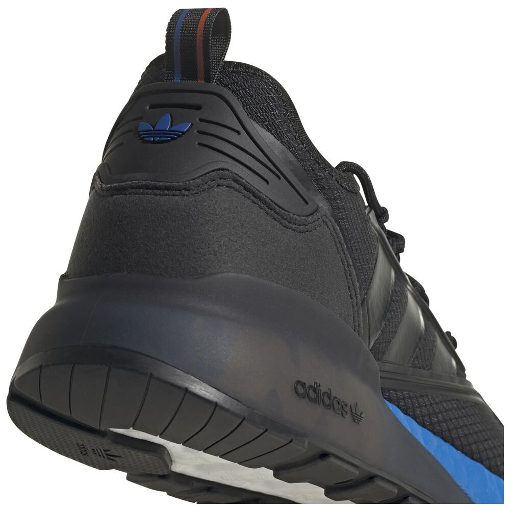 Zapatilla Running Hombre Adidas Zx 2k Boost image number 4.0