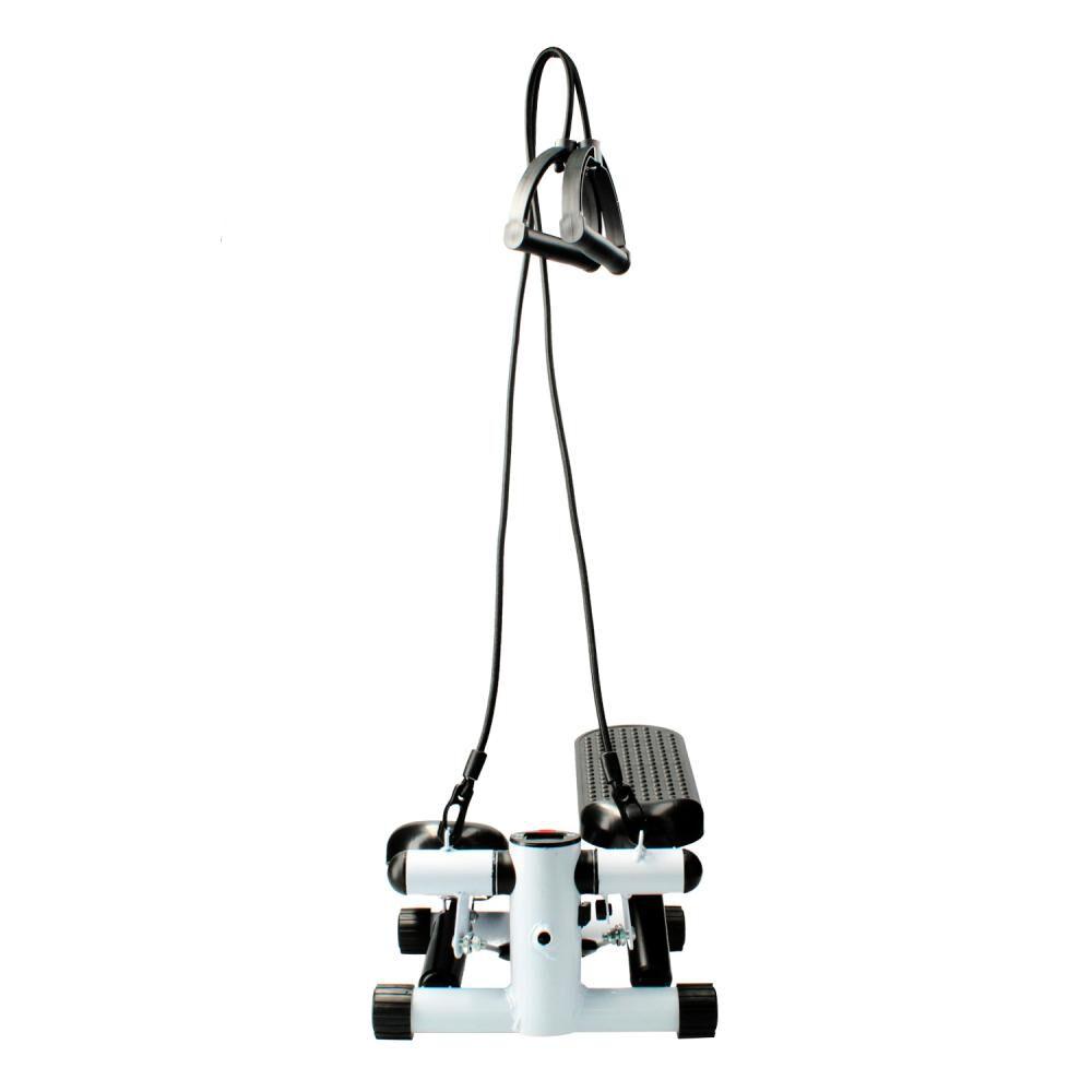 Elíptica Escaladora Pedal Hidráulico De Multifunción Para Hacer Deporte. K-fit R5952 image number 0.0