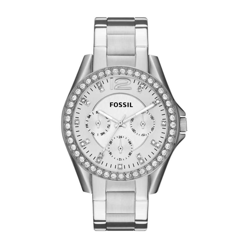 Reloj Vestir Mujer Fossil Es3202 image number 0.0